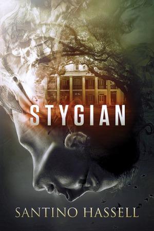 hassell-stygian