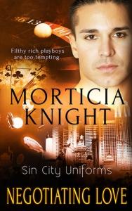 knight-negotiating-love
