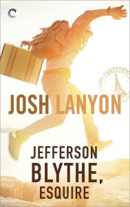 lanyon-jefferson-blythe-cover
