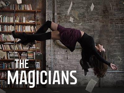 magicians-syfy