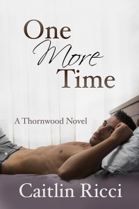 ricci-one-more-time