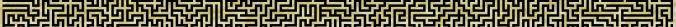 rock-minotaur-divider