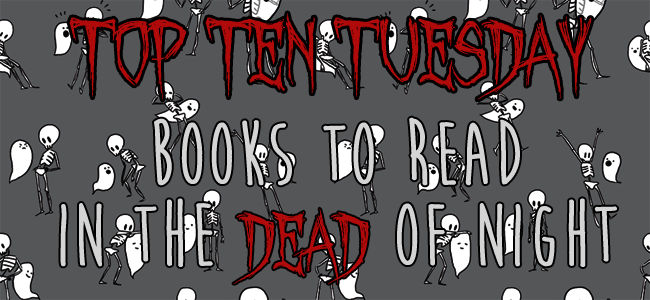 top-ten-halloween-banner