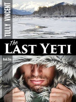 vincent-tully-last-yeti