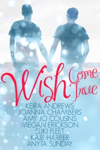 anthology-wish-come-true