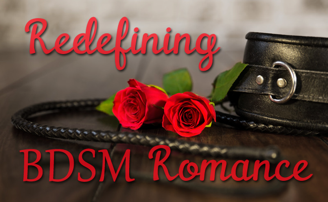 bdsm-in-romance-header