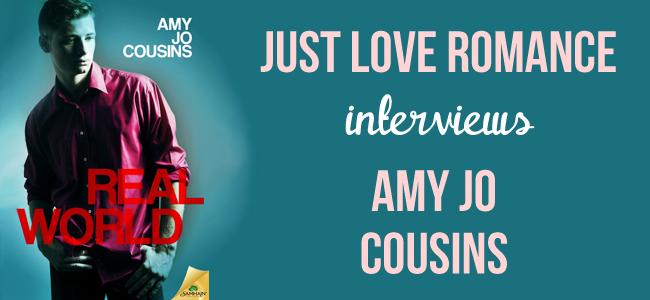 cousins-interview-banner