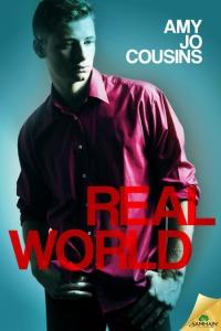 cousins-real-world