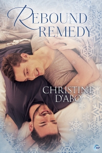 dAbo-rebound-remedy