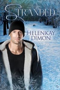 dimon-stranded