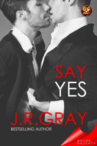 gray-say-yes