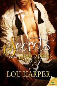 harper-secrets-and-high-spirits