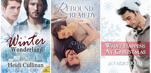 holiday-romances