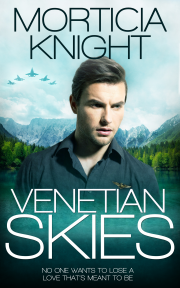knight-venetian-skies