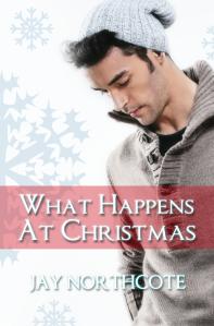 northcote-happens-at-christmas