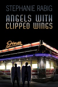 rabig-angels-clipped-wings