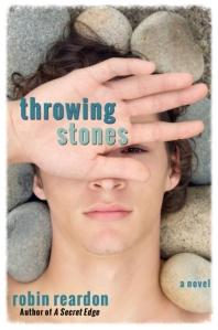 reardon-Throwing-Stones