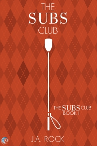 Rock-The-Subs-Club