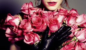 roses-and-leather