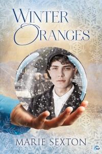 sexton-Winter-Oranges