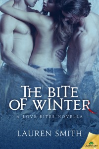 smith-the-bite-of-winter