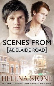 stone-scenes-adelaide-road