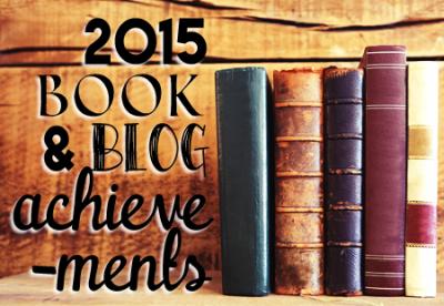 2015-achievements
