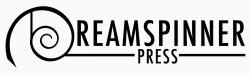 DreamspinnerPress-whiteBKGRND-web