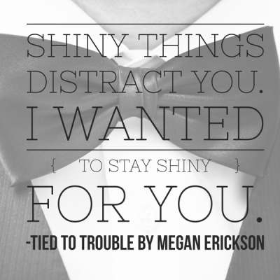 erickson-tied-to-trouble-quote