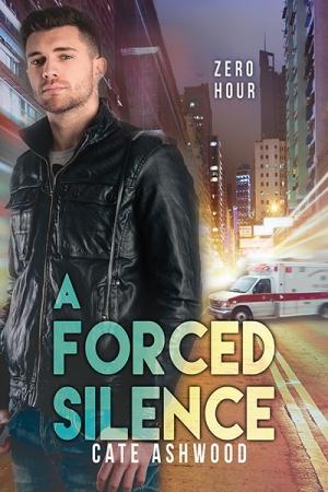ForcedSilence[A]FS