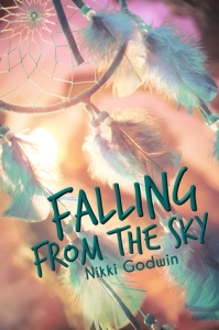 godwin-falling-from-sky