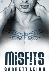 leigh-misfits
