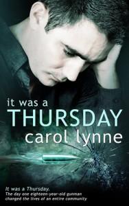 lynne-thursday