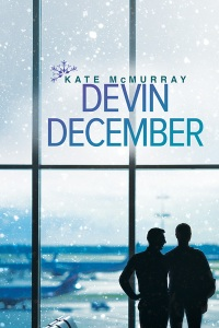mcmurray-devin-december