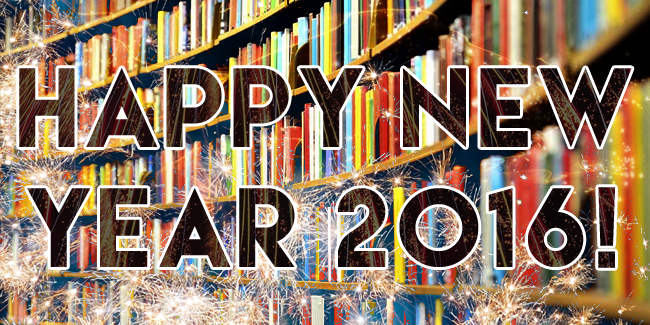new-year-books-banner-text