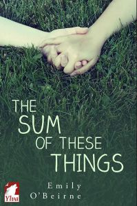 obeirne-the-sum-of-these-things