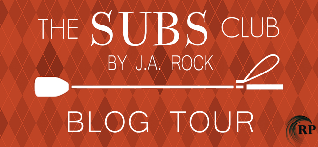 rock-subs-club-banner