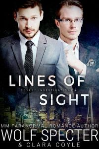 specter-coyle-lines-of-sight