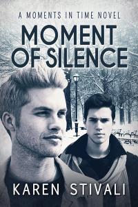 stivali-moment-of-silence