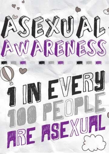 Clariel asexual definition