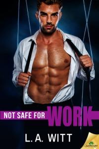 witt-not-safe-for-work
