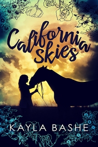 bashe-california-skies