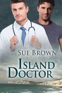 brown-island-doctor