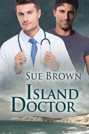 brown-island-doctor