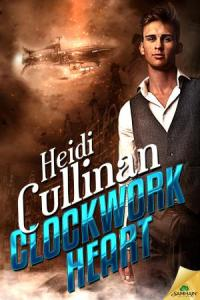 cullinan-clockwork-heart