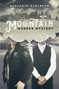 dahlbeck-mountain-murder-mystery