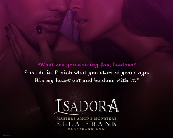frank-isadora-quote1