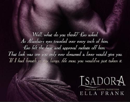 frank-isadora-quote2