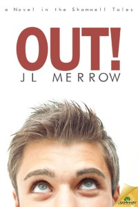 merrow-out