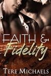 michaels-faith-fidelity-paperback